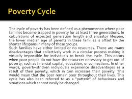 poverty cause and effect essay  wwwgxartorg causes and effects of poverty