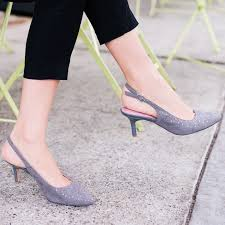 style help work shoes of prey work it top 3 prints for your office outfit