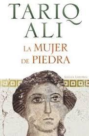 Libro: La Noche de la Mariposa Dorada (ALI, TARIQ) - Librería Alberti - - _visd_0000JPG00WRA