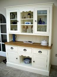 Small Picture Large Kitchen Dressers Large Welsh Dressers