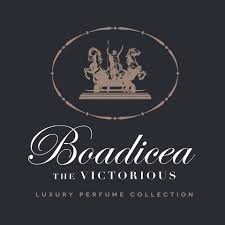 <b>Boadicea The Victorious</b> - Home | Facebook