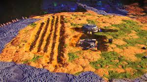 Human Settlements in a Digital Universe: The <b>No Man's Sky</b> ...