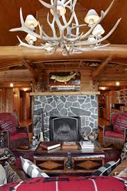 Lodge Living Room Decor 17 Best Images About Lake House Lodge Furniture Style On