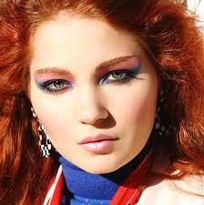 80s makeup madonna 1980s makeup makeup of the