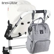 Buy <b>baby diaper bag</b> and get free shipping on AliExpress.com