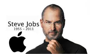 steve jobs biography founder of apple documentary