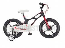 <b>Велосипеды RoyalBaby</b> - Купить <b>велосипед Royal Baby</b> в Москве ...
