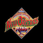 New Orleans Piano album by Professor Longhair