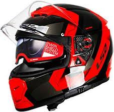 <b>Four Seasons Motorcycle</b> Helmet Chromed Helmet <b>Motorcycle</b> ...