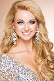 best images about the pageant life swim sheath pageant headshot miss tennessee international