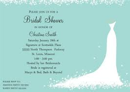 bridal shower invitations bridal shower invitation templates bridal shower invitation templates