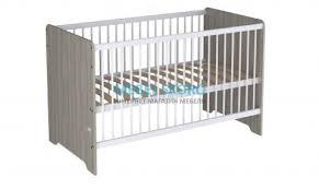 <b>Кроватка</b> детская <b>Polini Simple Nordic</b> 70х140 - купить за 10 552 ...