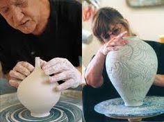 Image result for tom and elaine coleman ceramics