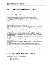 job description of s associate s associate job description office manager duties yangoo org toyota car sman job description car sman job description car