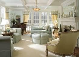 style living room decor homedecor ideas  home decor ideas living room design french furniture creamy carpet ce