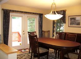 room simple dining sets: dining room simple wooden table design combined with dishy houzz dining room modern dining