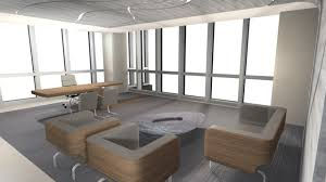 ceos mds offices ceo office
