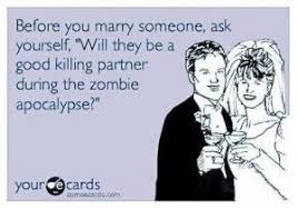 Wedding Meme on Pinterest | Bridezilla Quotes, Wedding Humor and ... via Relatably.com