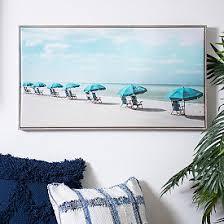 <b>Framed Art</b> - Framed <b>Wall Art</b>   Kirklands