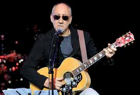 The Who Sell Out: <b>Pete Townshend</b> Gets Millions for Back Catalog ...