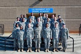 army b doc tk army 25b 18 04 2017