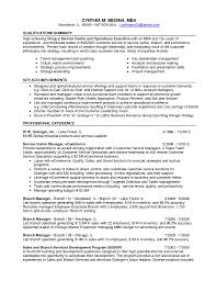customer service representative resume example best gallery of       resume examples for customer happytom co