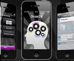 FREE DOWNLOAD DREAM ON IPHONE GRATIS