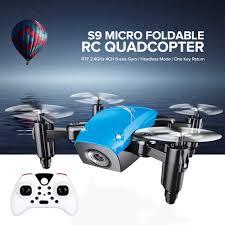 <b>JJRC R8</b> Мини RC робот сенсорный Сенсор роботы ...