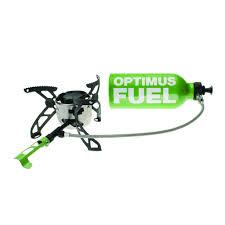Мультитопливная <b>горелка</b> Optimus Nova купить оптом на ...