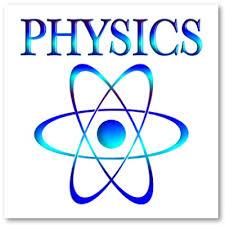 """Résultat de recherche d'images pour """"الفيزياء"""""""