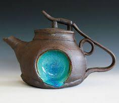 Скопинская керамика | Russian folk crafts | Pinterest | Ceramic Art ...