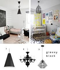 kids room ideas light colorful lights for rooms in black best 10 kids room light design boys bedroom lighting