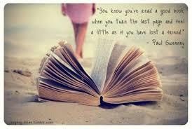 Reading Quotes. QuotesGram via Relatably.com