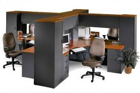 uncategorized fantastic cheap home office furniture design with cheap home office desks