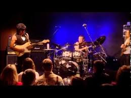 <b>Jeff Beck</b> - <b>Live</b> at Ronnie Scott's - YouTube