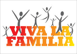 Image result for familia