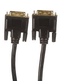 <b>Аксессуар Vention HDMI</b> 19M DVI-D Dual Link 25M 2m ABFBH ...