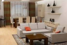 Small Home Building PlanExcerpt from our Tips To Select The Right Floor Plans For Small House article