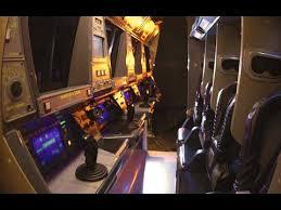 [ EPCOT ] Mission: SPACE - Walt Disney World Florida POV ...