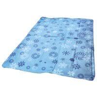 «Лежанки Cool Mate 2011 CM-JP <b>Охлаждающий</b> коврик для собак ...