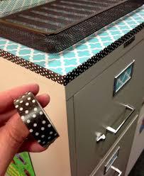 smart ways decorate trim with washi tape trim with washi tape trim with washi tape