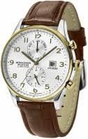 <b>Romanson</b> TL0329BMC <b>WH</b> – купить наручные <b>часы</b>, сравнение ...