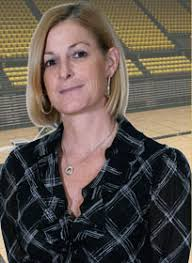 William & Mary - Debbie Taylor - Debbie_Taylor_Womens_Basketball_coach_at_William_Mary_50919