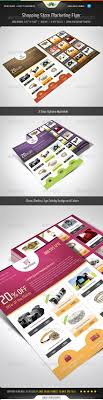 best images about marketing flyer