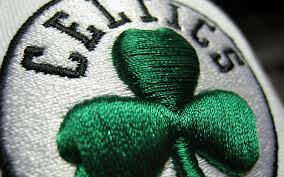 Boston Celtics Images?q=tbn:ANd9GcRngLRTY-uYzUK2kUZubtaoioDxA8ENSGsBbsnDcleQMT-AN1flxA