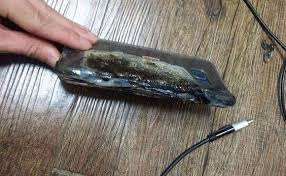 Image result for Galaxy Note 7 boxes
