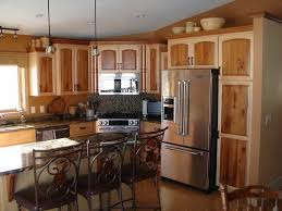 tone cabinets kitchen design two tone kitchen cabinets pictures two tone kitchen cabinets pictures