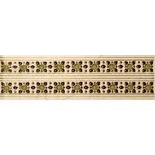 <b>Декор Ceramiche Brennero</b> Legend Dark 60x120 см (1002148512 ...