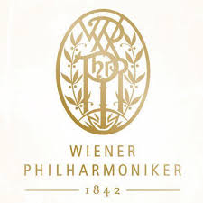 <b>Vienna Philharmonic</b> / <b>Wiener Philharmoniker</b> - Home   Facebook