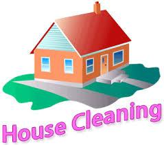 ركة تنظيف منازل  بالقطيف بالمنطقة الشرقية